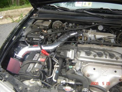 small resolution of 1995 honda civic fuel filter location
