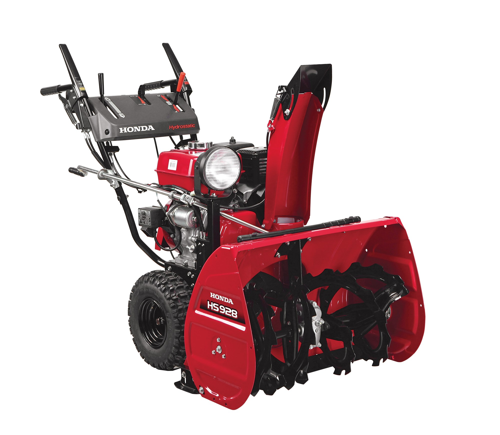 hight resolution of honda hs828 snow blower parts look up diagrams