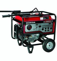 honda eb3800 generator [ 1750 x 1164 Pixel ]