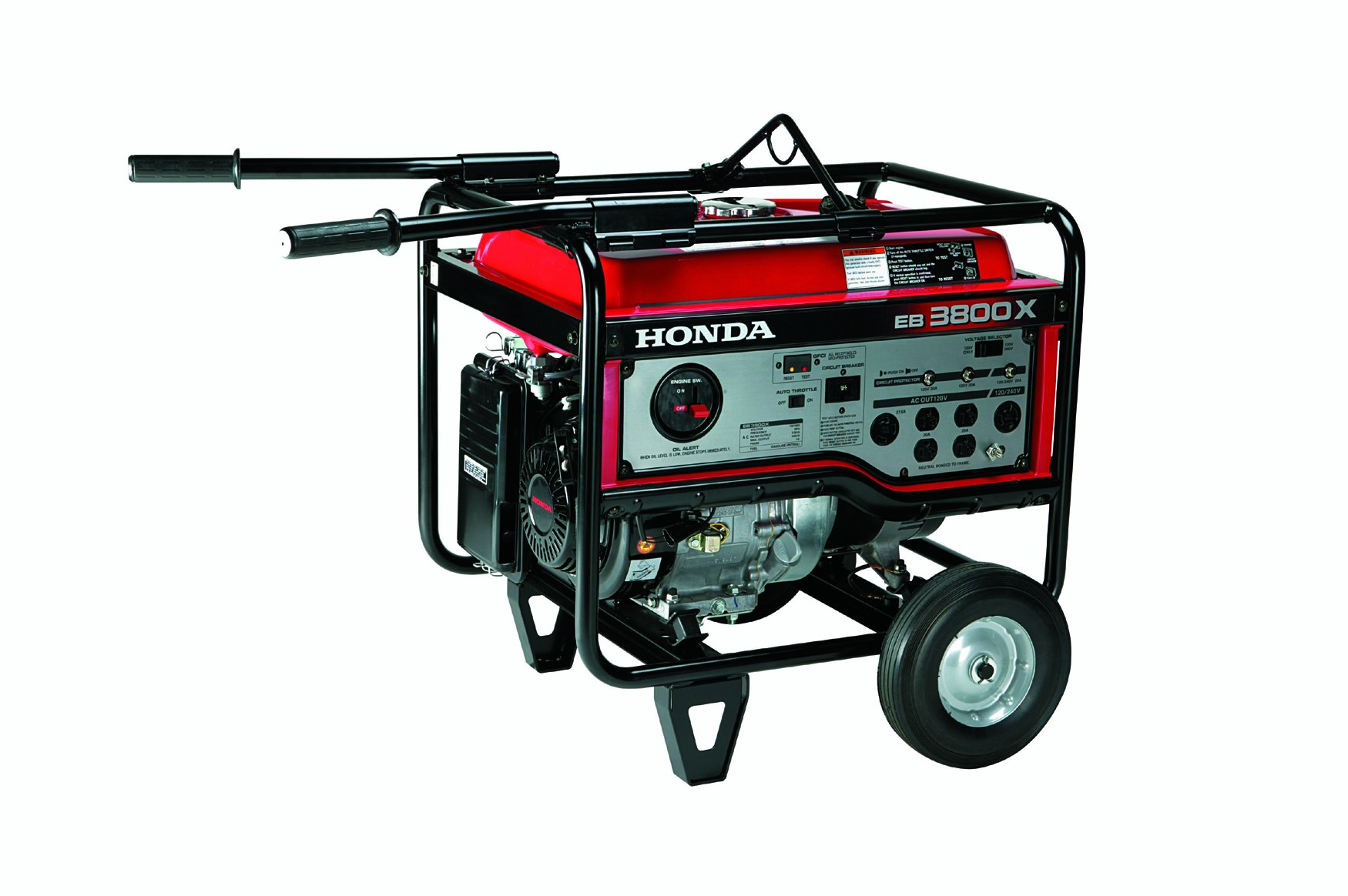 hight resolution of honda eb3800 generator