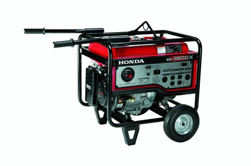 small resolution of honda eb3800 generator