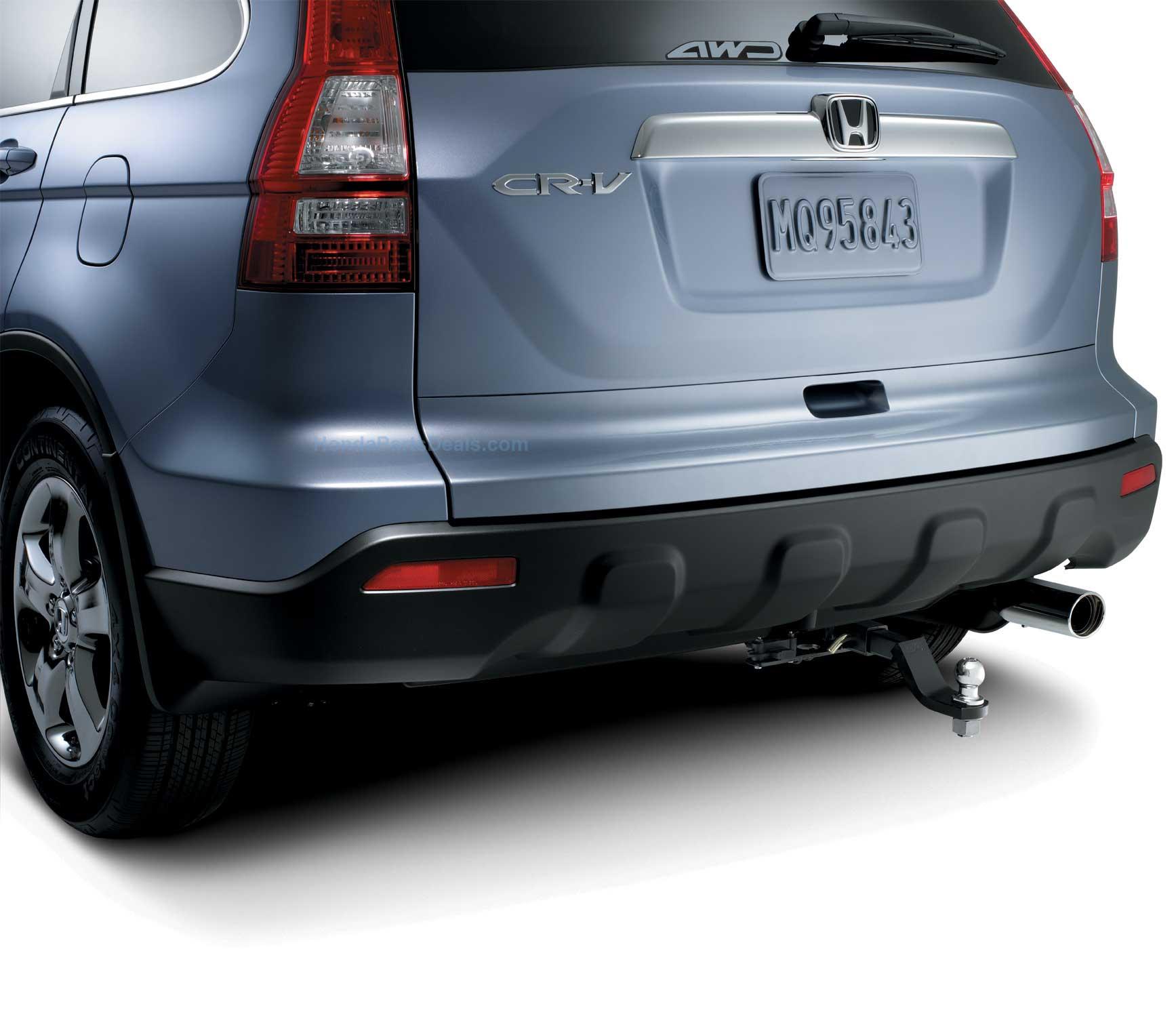 2011 Honda Pilot Trailer Wiring Harness In Addition Honda Ridgeline