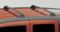 Roof Rack Element Honda Accessory
