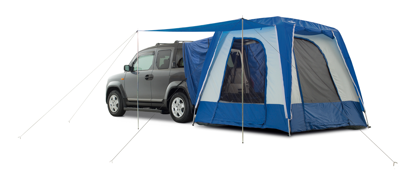 Tent Element 27965