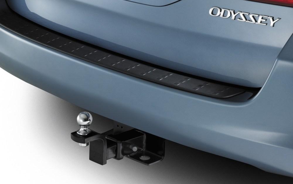 medium resolution of  trailer wiring harness 2013 honda click to enlarge