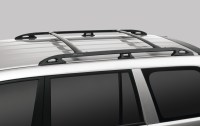 Download 2006 Honda Crv Roof Rack Installation free