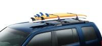 Surfboard Attachment, Roof Rack Pilot - $61.88