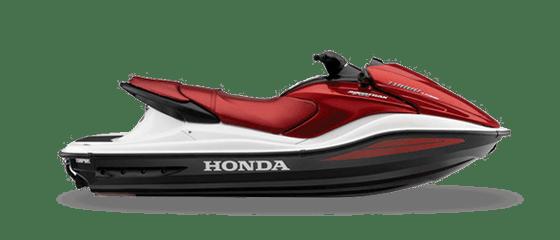 Partzillacom Oem Powersports Parts From Honda Kawasaki Polaris