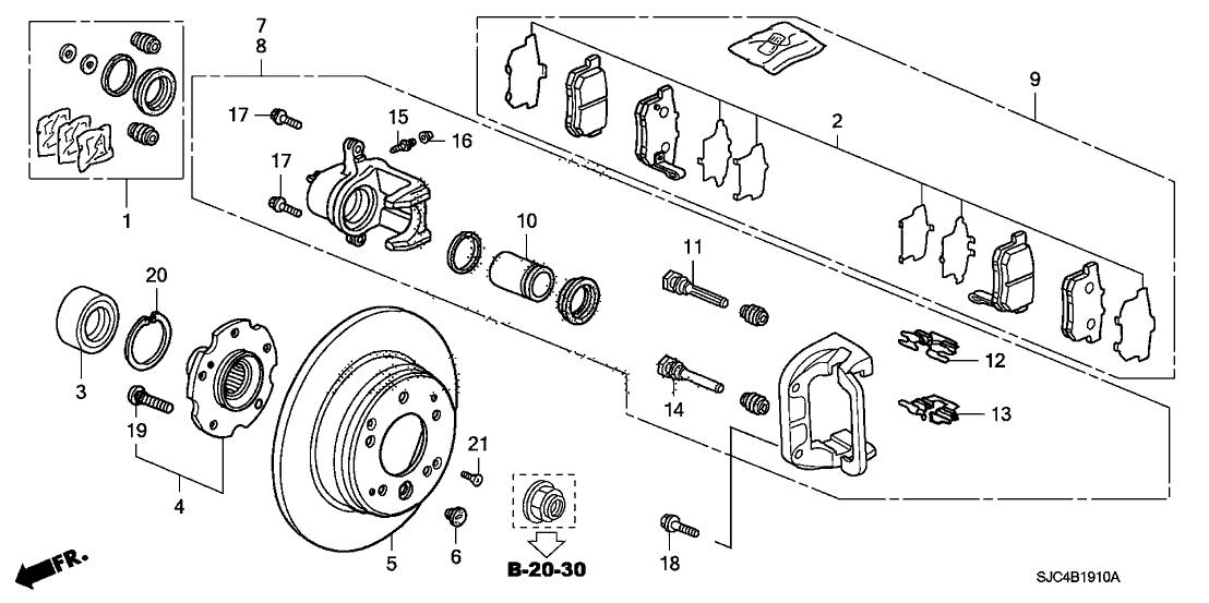 [DIAGRAM] Saturn Sc2 Transmission Diagram FULL Version HD