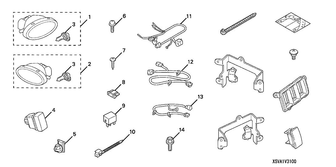 [DIAGRAM] Wiring Diagram Honda Civic 2006 Espa Ol FULL