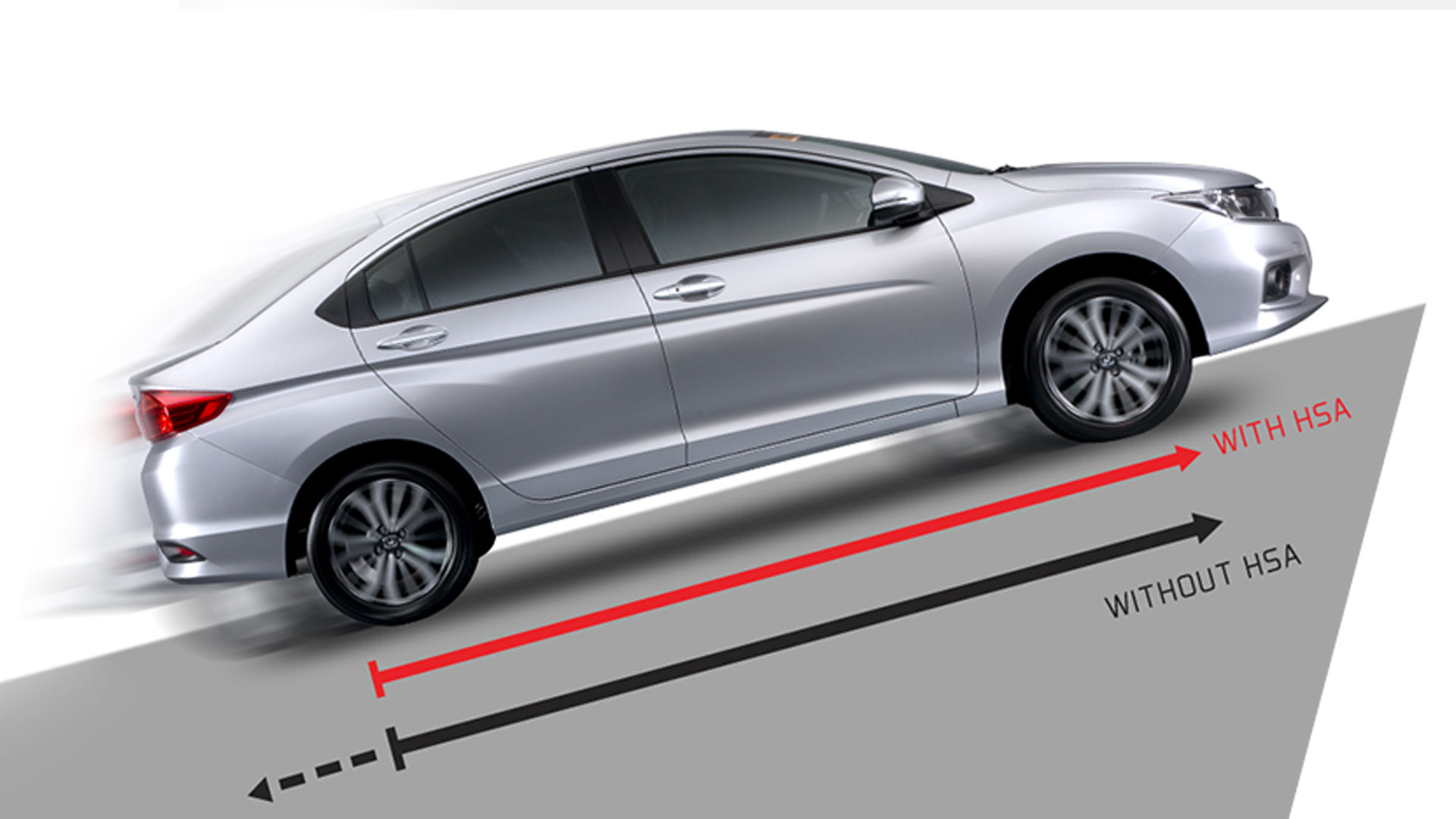 hight resolution of the honda city makes no compromise when it comes to occupant safety with an array of safety features that ultimately give you confidence and peace of mind