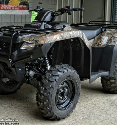 honda rancher atv model id code key  [ 1498 x 1121 Pixel ]