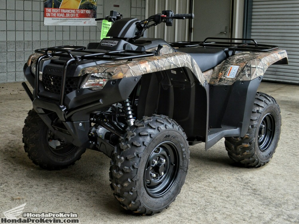 medium resolution of honda rancher atv model id code key