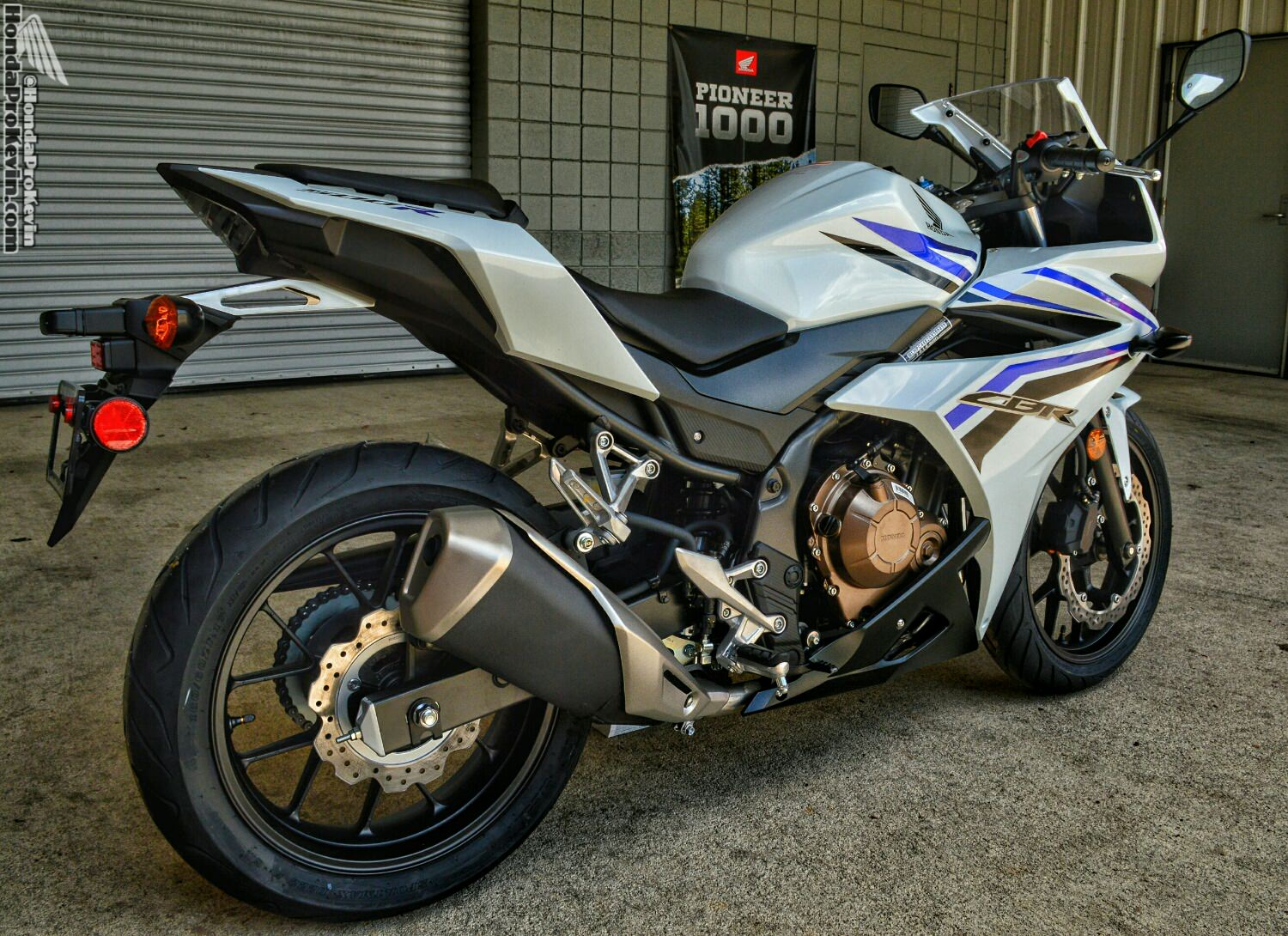 hight resolution of new concept motorcycles from honda click here