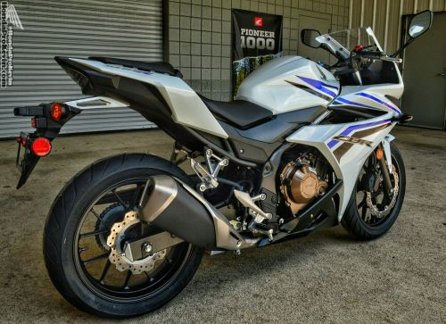 small resolution of new concept motorcycles from honda click here