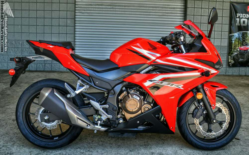 medium resolution of new concept motorcycles from honda click here