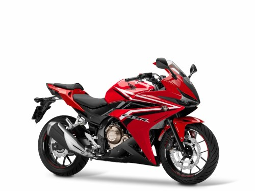 small resolution of development 6 technical specifications 2017 honda