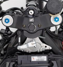 3 2 engine 2016 honda  [ 2000 x 2000 Pixel ]