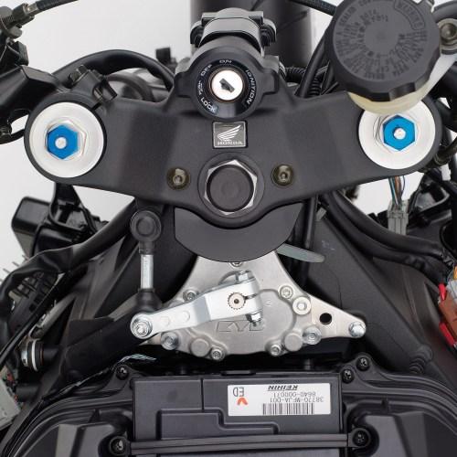 small resolution of 3 2 engine 2016 honda