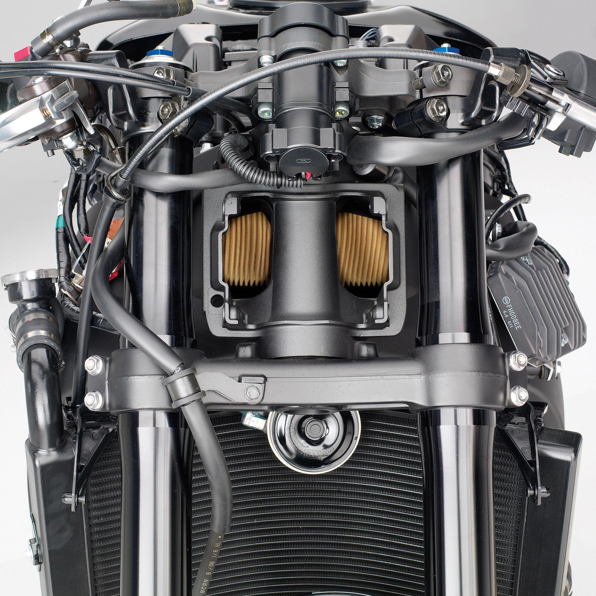 hight resolution of 2017 honda cbr600rr review specs cbr 600 sport bike motorcycle hp tq