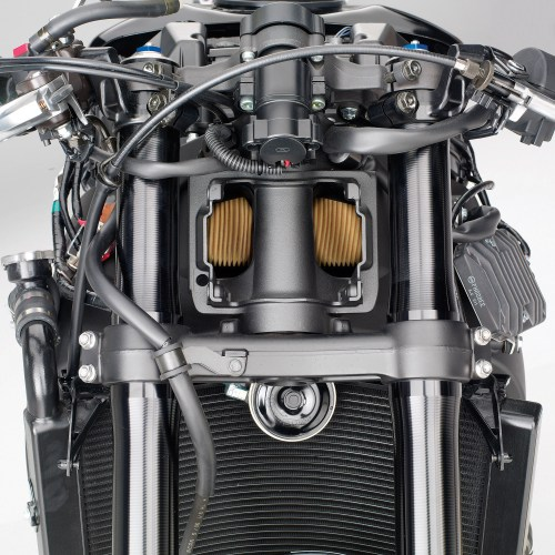 small resolution of 2017 honda cbr600rr review specs cbr 600 sport bike motorcycle hp tq