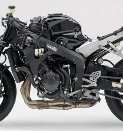 3 2 engine 2016 honda  [ 1588 x 857 Pixel ]