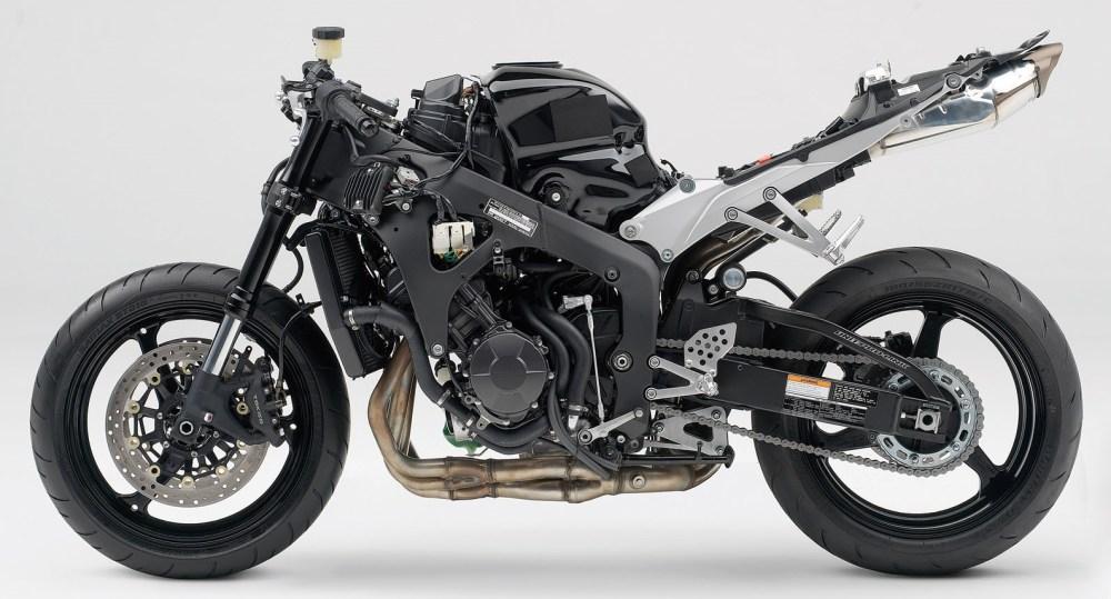 medium resolution of 3 2 engine 2016 honda