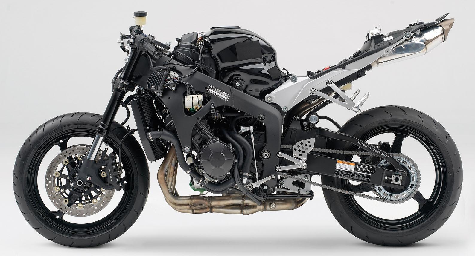 hight resolution of 3 2 engine 2016 honda