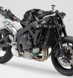 3 2 engine 2016 honda  [ 1741 x 1280 Pixel ]