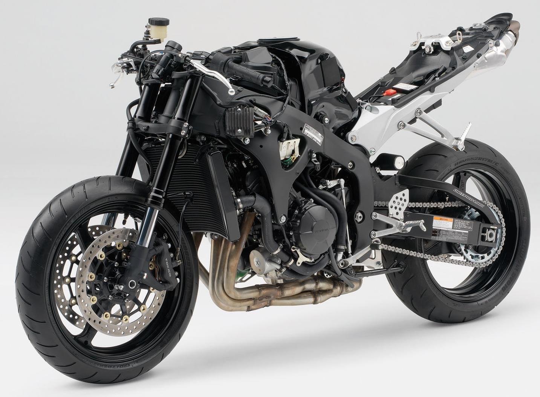 hight resolution of 2017 honda cbr600rr review specs 600cc cbr supersport bike detailed overview honda pro kevin