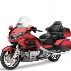 Goldwing Gl1800 Wiring Diagram Electronic Flasher Unit Engine Related Keywords Suggestions 2016 Honda Gold Wing Navigation Abs Review Specs Pictures