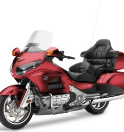 2016 honda gold wing navigation abs review specs pictures videos honda [ 1000 x 898 Pixel ]