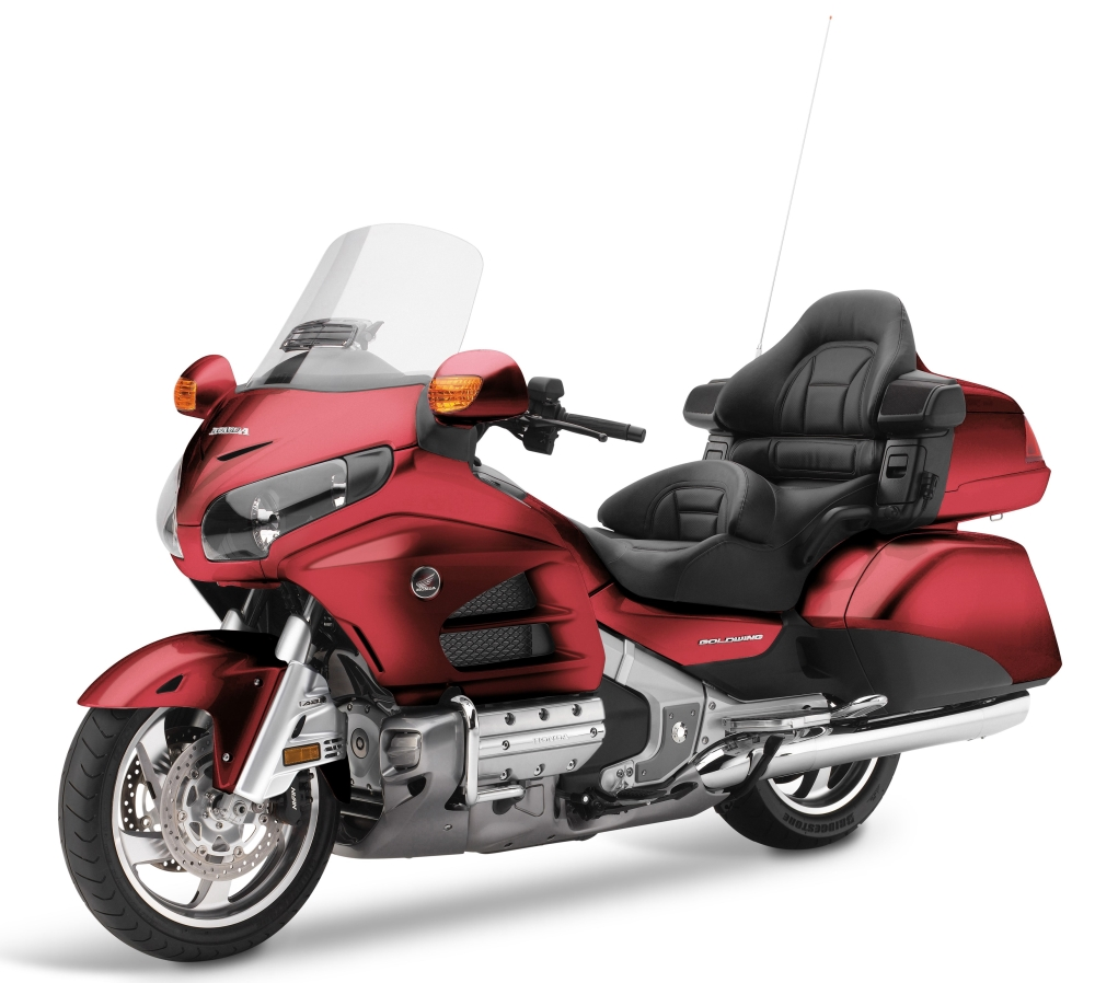 medium resolution of 2016 honda gold wing navigation abs review specs pictures videos honda