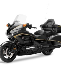 2016 honda gold wing review specs 1800cc touring motorcycle goldwing engine diagram related keywords suggestions goldwing [ 1000 x 867 Pixel ]