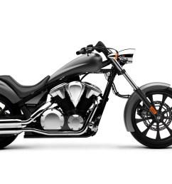 2016 honda fury price msrp 9 999 fury with abs 10 999 2016 honda fury mpg 45 miles per gallon 2016 honda fury horsepower 67 hp 4 250 rpm [ 1200 x 726 Pixel ]