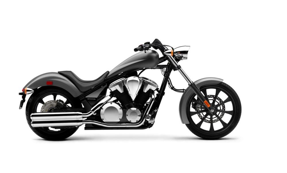 medium resolution of 2016 honda fury price msrp 9 999 fury with abs 10 999 2016 honda fury mpg 45 miles per gallon 2016 honda fury horsepower 67 hp 4 250 rpm