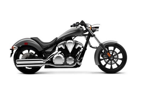 small resolution of 2016 honda fury price msrp 9 999 fury with abs 10 999 2016 honda fury mpg 45 miles per gallon 2016 honda fury horsepower 67 hp 4 250 rpm