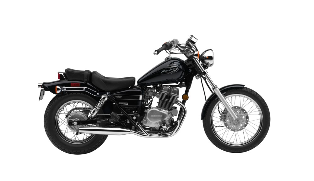 medium resolution of 2016 honda rebel motorcycle review specs price mpg 2016 honda rebel motorcycle review specs price mpg