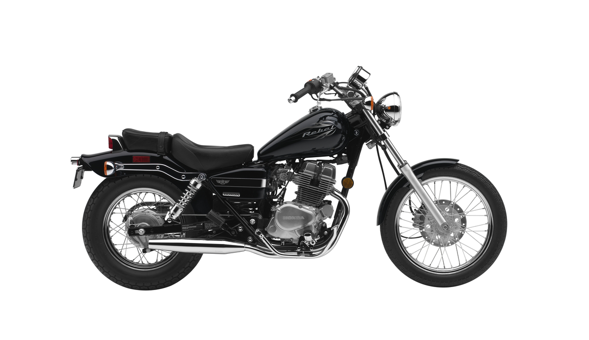 hight resolution of 2016 honda rebel motorcycle review specs price mpg 2016 honda rebel motorcycle review specs price mpg