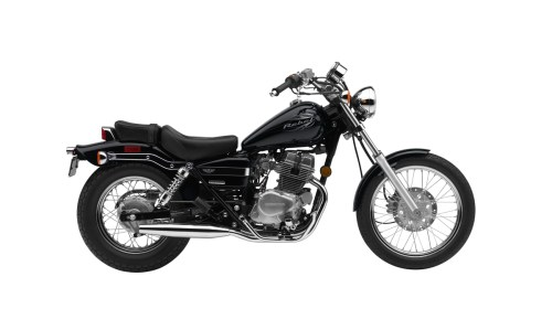 small resolution of 2016 honda rebel motorcycle review specs price mpg 2016 honda rebel motorcycle review specs price mpg