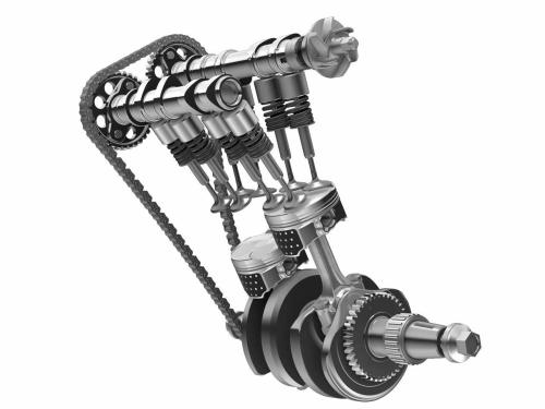 small resolution of in addition its throttle by wire tbw system and selectable 3 way engine mode settings allow the rider to tap into its linear power output at will