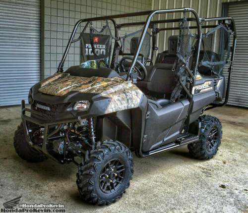 small resolution of home odes utv engine diagram www hondaprokevin com pictures 2017 pioneer 700 4