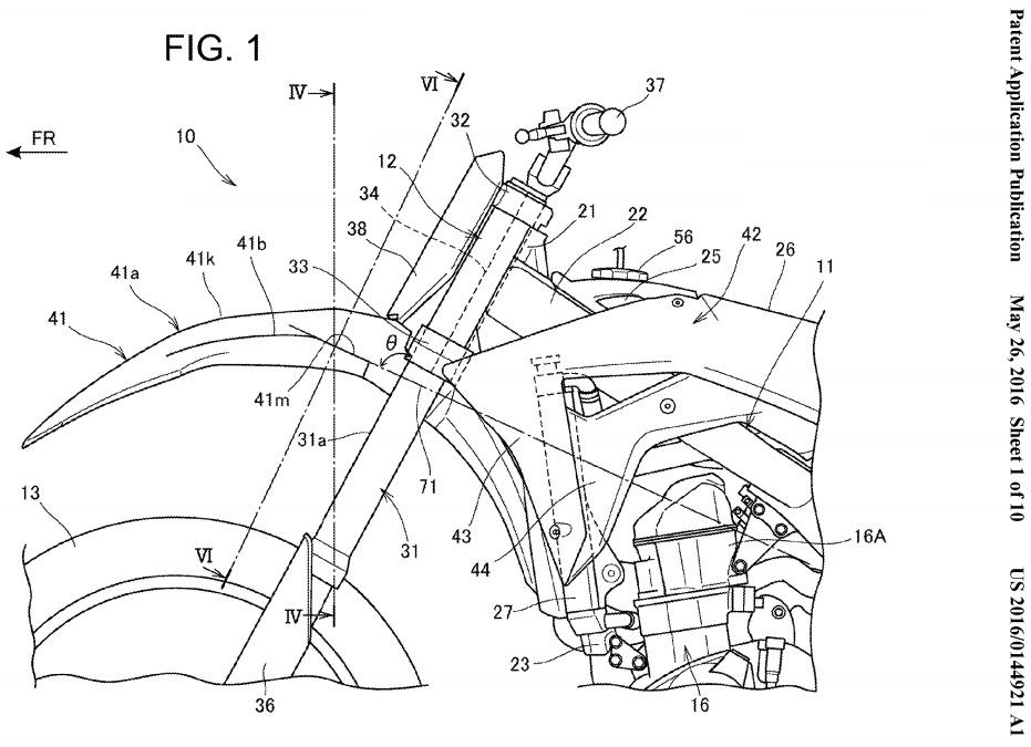 honda 50cc dirt bike wiring diagram