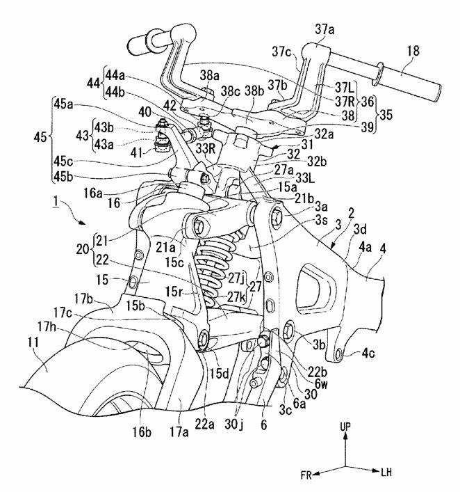 Volvo 740 Gl Engine Diagram Volvo AC Fan Wiring Schematic