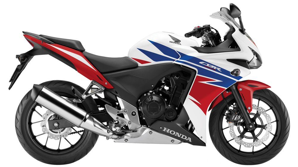 medium resolution of while the cbr500r cb500f and cb500xare focused in different directions they areall physically easy to manage and deliver all round practicality matched to