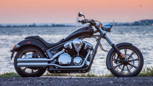 small resolution of 2017 honda fury 1300 review specs features changes development story chopper cruiser motorcycle