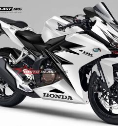 new 2017 honda cbr pictures could this be the one cbr 600 f4 wiring diagram 2005 [ 2000 x 1334 Pixel ]