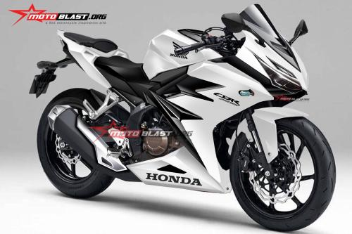 small resolution of new 2017 honda cbr pictures could this be the one cbr 600 f4 wiring diagram 2005