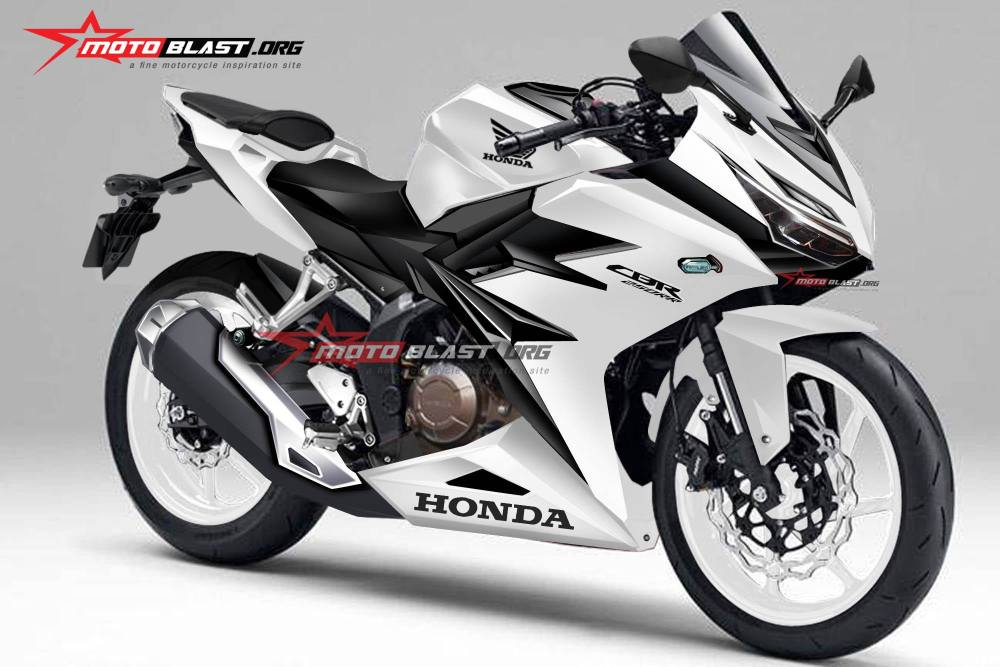 medium resolution of new 2017 honda cbr pictures could this be the one guitar wiring diagrams cbr250 wiring