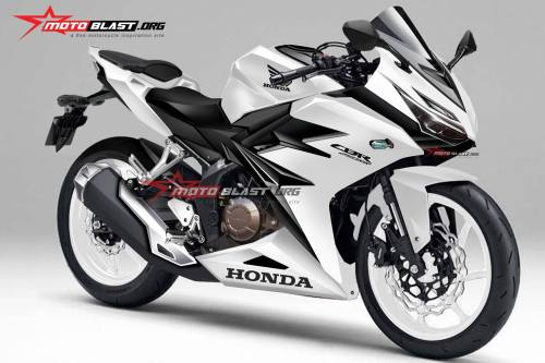 small resolution of new 2017 honda cbr pictures could this be the one guitar wiring diagrams cbr250 wiring